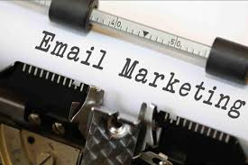 Email Marketing Tips (3)